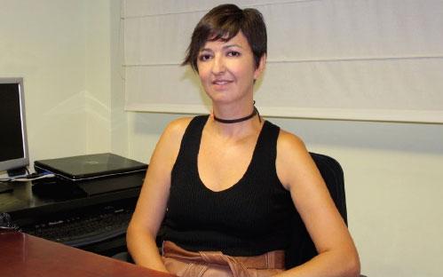 M Carmen Monterde, Abogados en Castellón