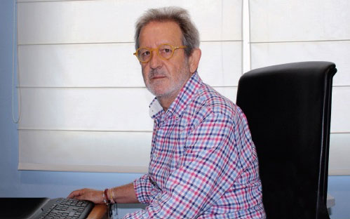 Miguel Traver, Abogados en Castellón