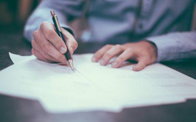 Al reclamar los gastos de tu hipoteca, ¡Atención al IAJD!