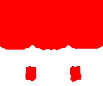 Madrid Ferrando Traver y Asociados, Abogados en Castellón logo mediano