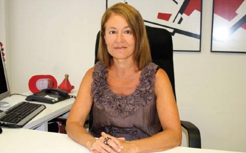 Beatriz Benet Abogados en Castellon
