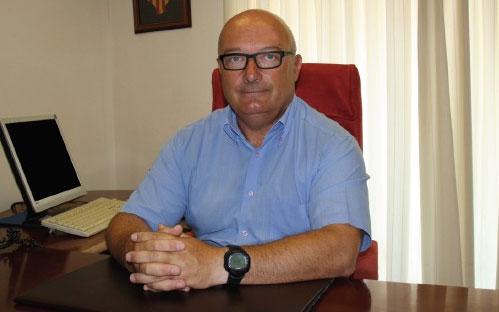 Paco Madrid Abogados en Castellón