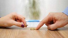 Abogados divorcio barato en castellón