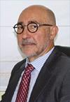José Félix Ferrando Prades