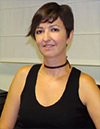 Mª Carmen Monterde Cremades