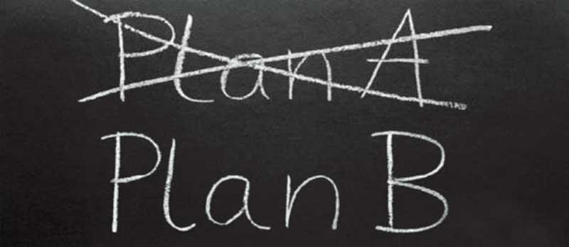 Ley de la segunda oportunidad: ¿Otorga realmente al deudor una segunda oportunidad?