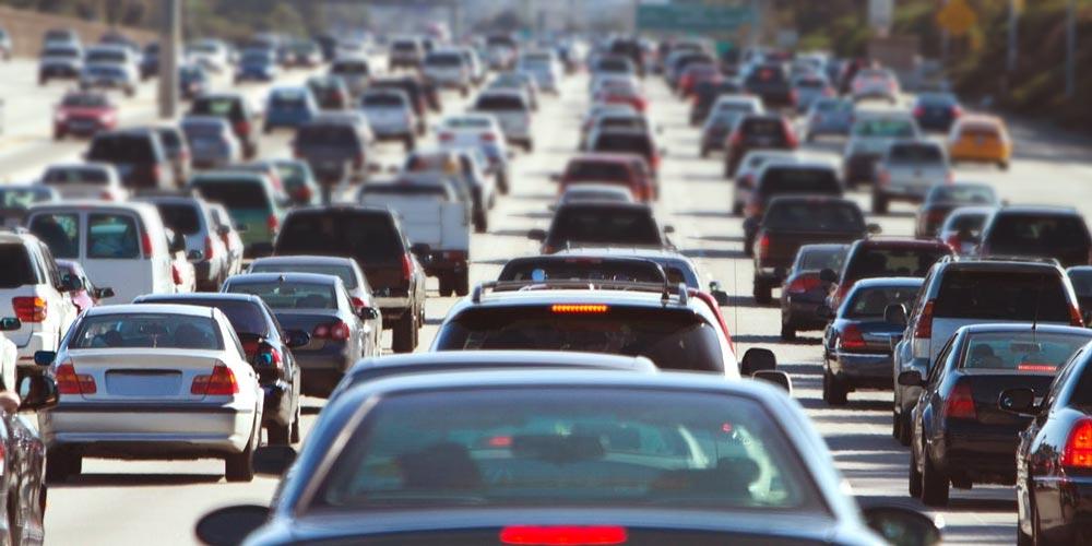 Denuncia por accidente de tráfico tras la reforma del código penal
