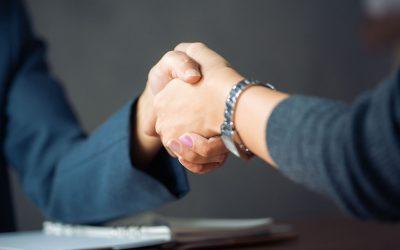 El acuerdo extrajudicial de pagos, una solución para el deudor persona natural.