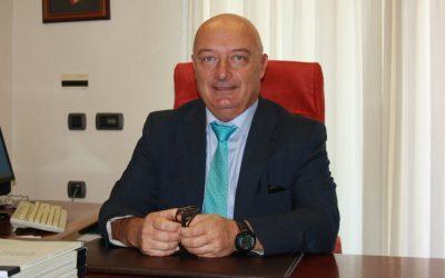 Francesc Josep Madrid Belenguer